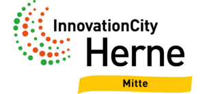 InnovationCity Herne | Mitte