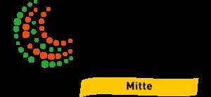 InnovationCity Herne | Mitte